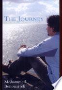The Journey Book PDF