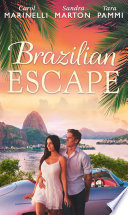 Brazilian Escape  Playing the Dutiful Wife   Dante  Claiming His Secret Love Child  The Orsini Brothers  Book 2    A Touch of Temptation  The Sensational Stanton Sisters  Book 2