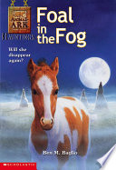 Download Foal in the Fog Epub