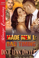 Made Men 1  Bad Timing