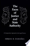 Faces Of The State [Pdf/ePub] eBook