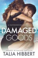 Damaged Goods [Pdf/ePub] eBook