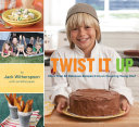 Twist It Up Pdf/ePub eBook
