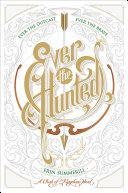 Ever the Hunted Pdf/ePub eBook