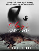 Amy's Sweet Secret