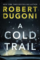 Pdf A Cold Trail