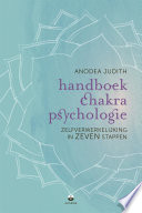 Handboek Chakra Psychologie