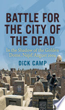 Battle for the City of the Dead