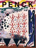 A R Penck Retrospektive