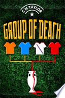 Read Online Group of Death Epub