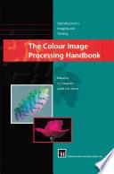 The Colour Image Processing Handbook