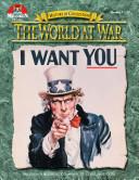 The World at War (ENHANCED eBook)