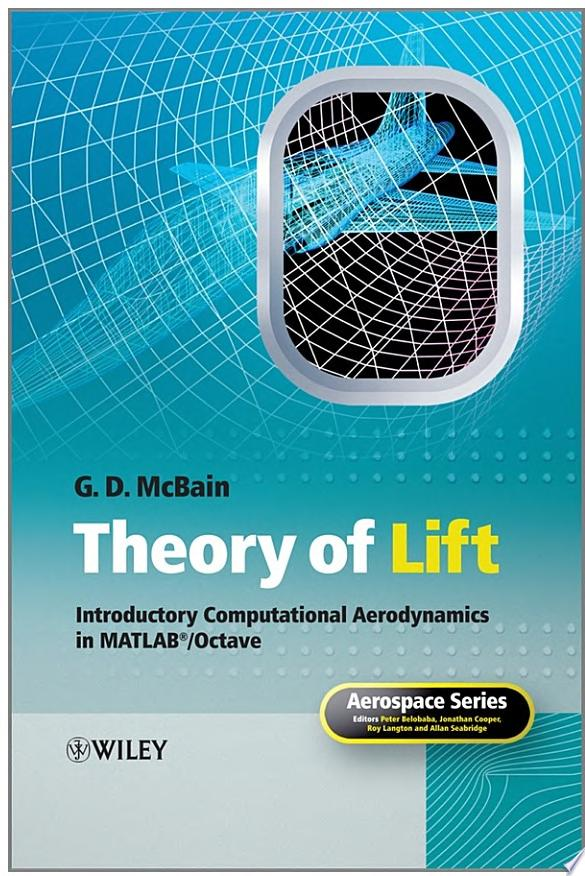 Theory of Lift