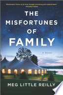 The Misfortunes of Family