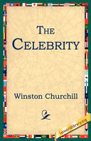 Pdf The Celebrity Telecharger