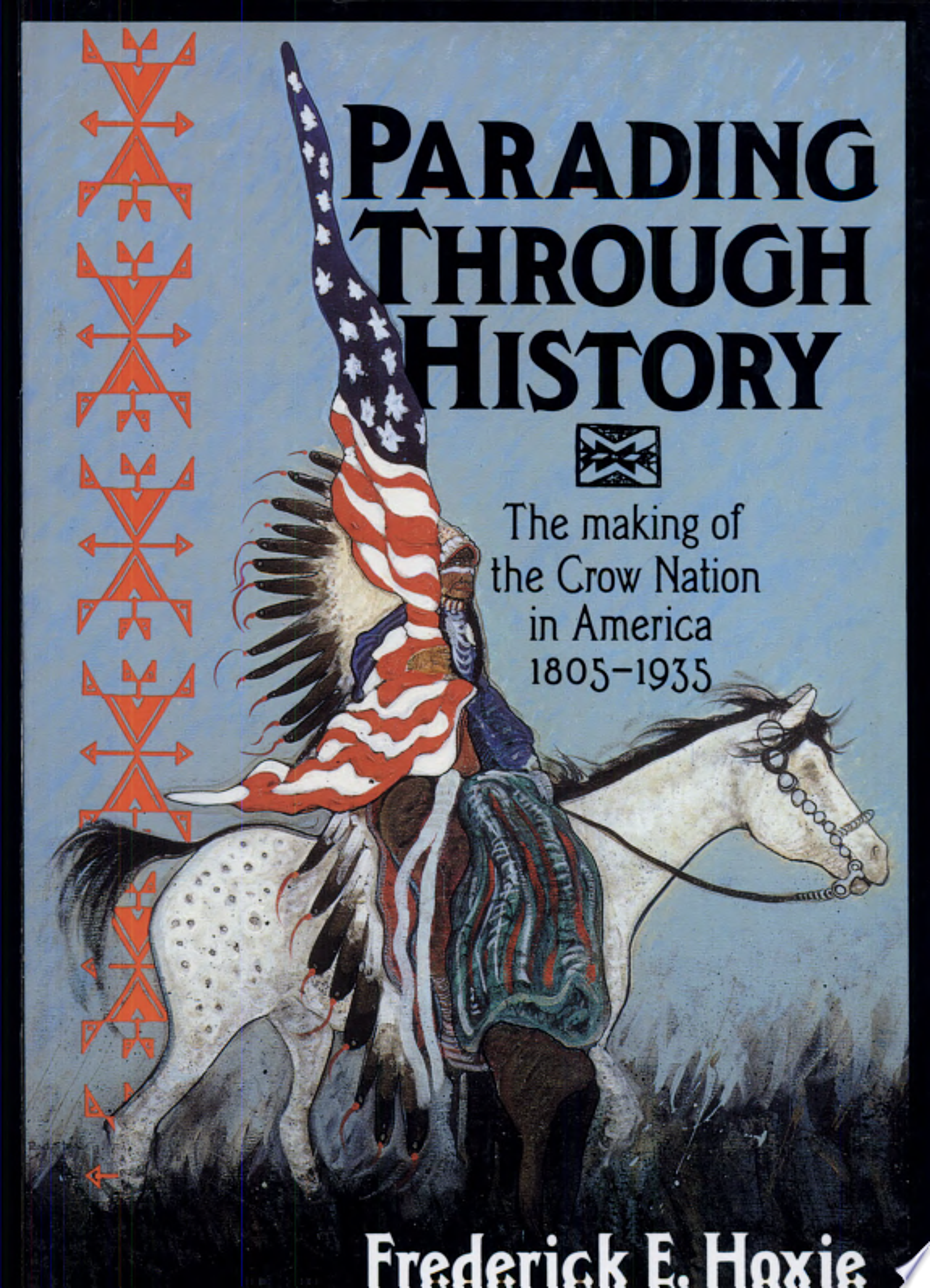 Parading Through History