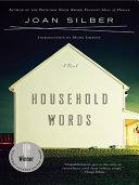 Pdf Household Words: A Novel Telecharger
