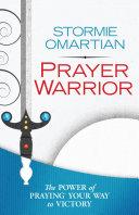 Prayer Warrior [Pdf/ePub] eBook