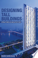 Designing Tall Buildings