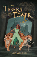 The Tigers in the Tower Pdf/ePub eBook