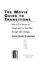 The Movie Guide To Transitions