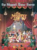 Muppet Show Theme Sheet Music