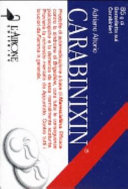Carabinixin. 85 g di barzellette sui carabinieri