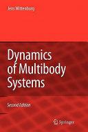 Dynamics of Multibody Systems