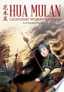 Hua Mulan: Legendary Woman Warrior (2018 Edition - PDF)