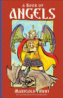 A Book of Angels Pdf