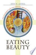 Eating Beauty Book PDF