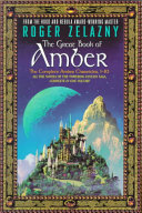 The Great Book of Amber