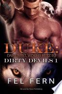 Duke: Daheim ist, wo das Herz ist