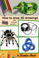 How to Draw 3D Drawings