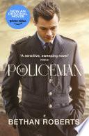 My Policeman image