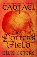 The Potter's Field Pdf/ePub eBook
