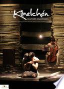 Revista Kimelchén Noviembre 2011