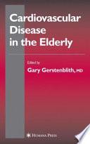 Cardiovascular Disease in the Elderly