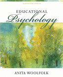 Educational Psychology, Enhanced Pearson Etext with Loose-Leaf Version -- Access Card Package