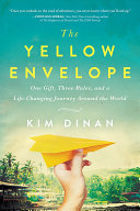 The Yellow Envelope [Pdf/ePub] eBook