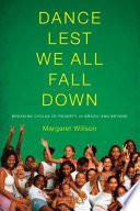 All Fall Down [Pdf/ePub] eBook