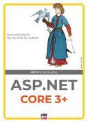 asp net core 3