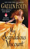 My Scandalous Viscount [Pdf/ePub] eBook