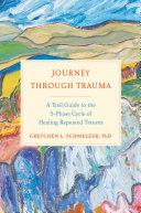 Journey Through Trauma Pdf/ePub eBook