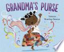 Grandma s Purse