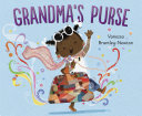 Grandma's Purse Pdf/ePub eBook