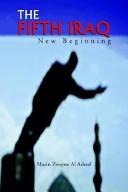 Green Fees Tales Of Barndem Country Club [Pdf/ePub] eBook