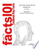 Cancer Pain, Assessment and Management  : Medicine, Medicine