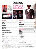 Ebony Man Book PDF