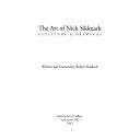 The Art of Nick Sikkuark